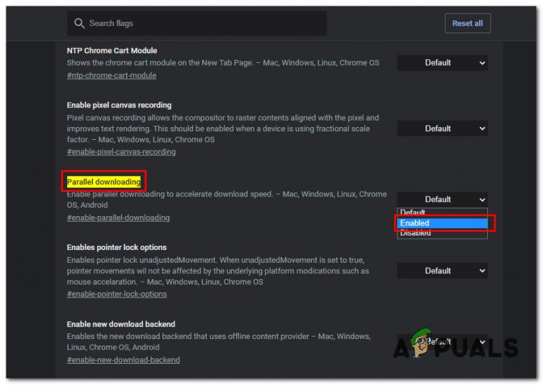 5 Möglichkeiten, Ihre Download-Geschwindigkeit in Google Chrome zu erhöhen