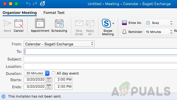 Wie behebt man das fehlende Microsoft Teams-Add-In für Outlook unter Windows 10?
