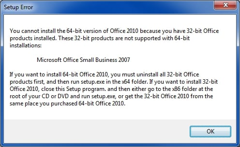 Installieren Sie Microsoft Office Picture Manager in Office 2013