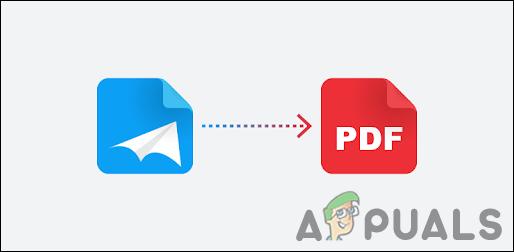 Wie konvertiert man OXPS in PDF in Windows?