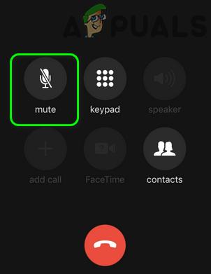 Fix: iPhone Mikrofon funktioniert nicht