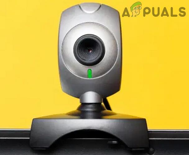 Fix: Webcam schaltet sich ständig aus und wieder ein