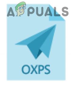 Wie öffne ich OXPS-Dateien unter Windows 10?