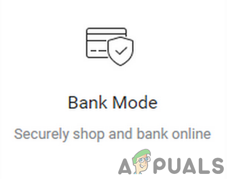 Fix: Avast Bank Mode funktioniert nicht