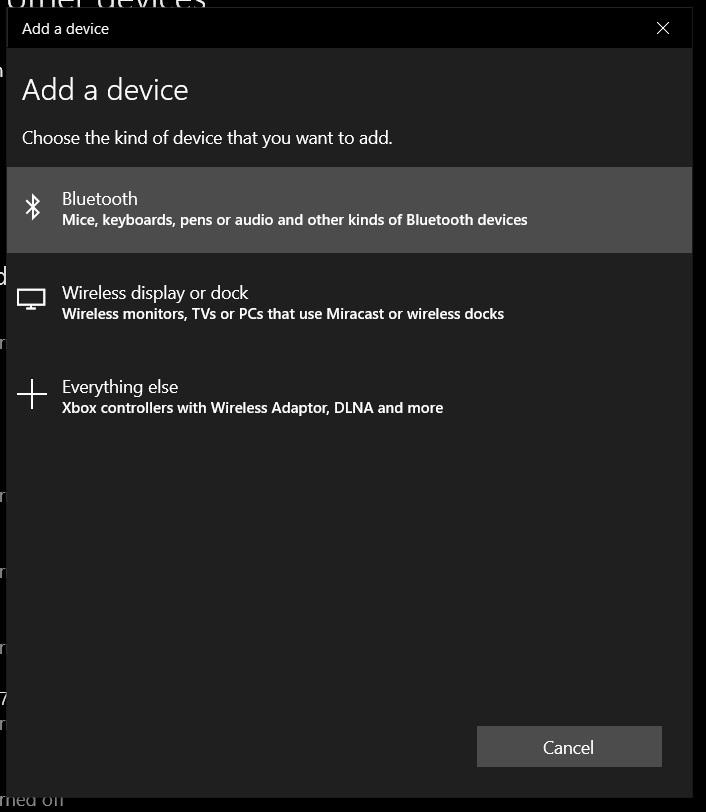 So konfigurieren Sie die dynamische Windows-Sperre mit Ihrem iPhone