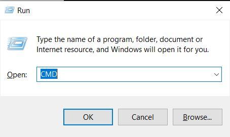 So überprüfen und löschen Sie den Nutzungsverlauf auf Ihrem Windows-PC