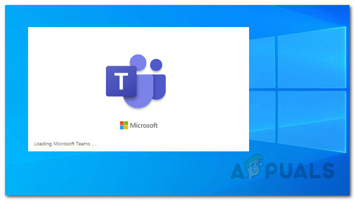 Wie deinstalliere ich Microsoft Teams unter Windows 10 vollständig?