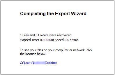So übertragen Sie Dateien von Ubuntu auf Windows 10 in Dual Boot