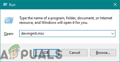 """Wie deaktiviere ich die Meldung """"Neue Hardware gefunden"""" unter Windows 10?"""