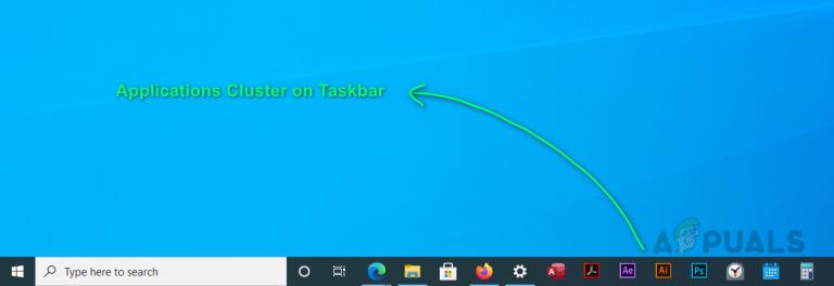 Wie kann man verhindern, dass sich Apps unter Windows 10 an die Taskleiste anheften?