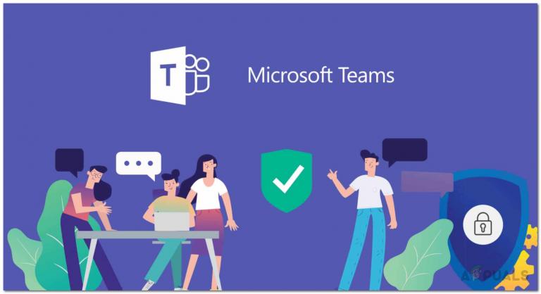 [FIX] Microsoft Teams startet immer wieder neu