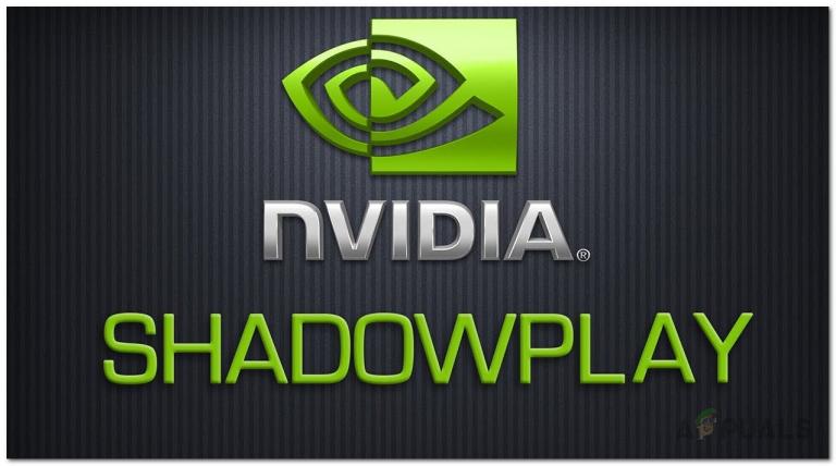 So beheben Sie, dass ShadowPlay kein Audio aufzeichnet